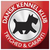 Dkk-logo